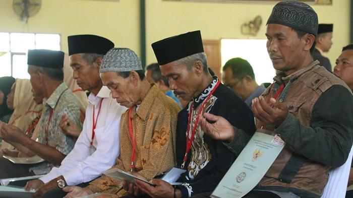 Kementerian ATRBPN - Tanah Eks HGU seluas 320 Hektare Diserahkan Kepada Masyarakat di Sukabumi - tanah-eks-hgu-seluas-320-hektare-diserahkan-kepada-masyarakat-di-sukabumi-1.jpg