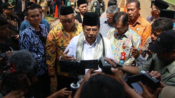 Kementerian ATRBPN - Tanah Eks HGU seluas 320 Hektare Diserahkan Kepada Masyarakat di Sukabumi - tanah-eks-hgu-seluas-320-hektare-diserahkan-kepada-masyarakat-di-sukabumi-3.jpg