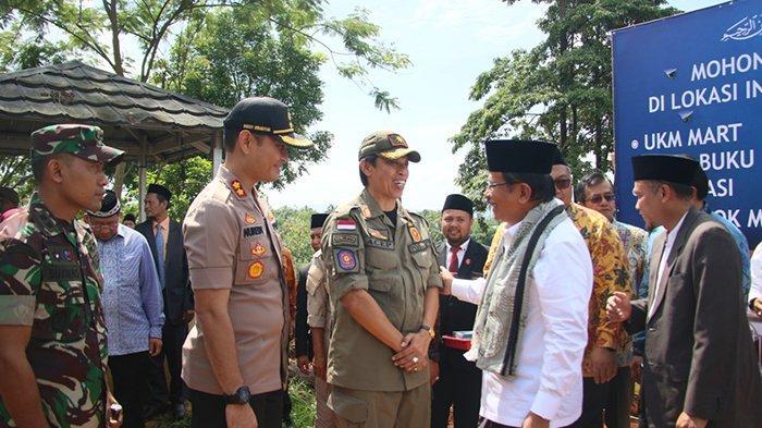Kementerian ATRBPN - Tanah Eks HGU seluas 320 Hektare Diserahkan Kepada Masyarakat di Sukabumi - tanah-eks-hgu-seluas-320-hektare-diserahkan-kepada-masyarakat-di-sukabumi-4.jpg