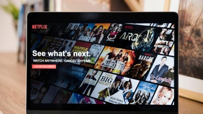 Beredar Kabar Netflix Sudah Dapat Diakses di Layanan Telkom IndiHome, Benarkah Blokir Sudah Dibuka?