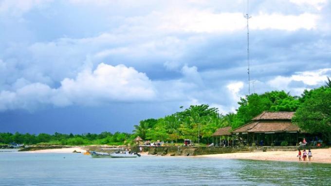Tanjung Lesung Siapkan Akhir Tahun 2016, dengan 3A – Atraksi, Akses, Amenitas