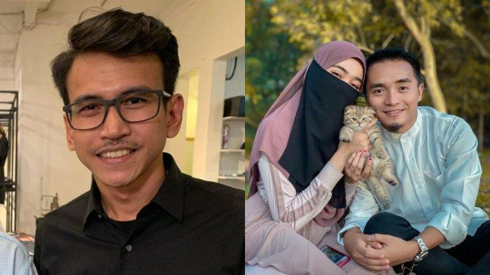 Taqy Malik terseret kasus penggelapan uang. Mantan suami Salmafina Sunan itu dituding menggelapkan uang calon jemaah travel umrah miliknya.