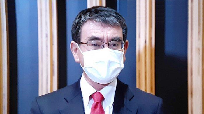 Politisi Muda Pengaruhi Kuat Pemilihan Presiden LDP Jepang Saat Ini