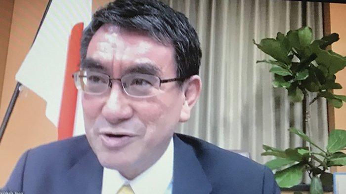 Kementerian Kesehatan Jepang Tidak Anggap Penting Profesi Wartawan