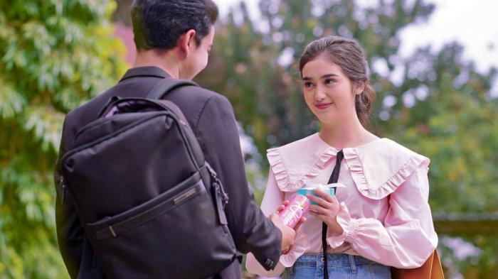 "''Taste of Friendship"" Jadi Web Series Indonesia Rasa Korea, Seperti Apa Keseruannya?"
