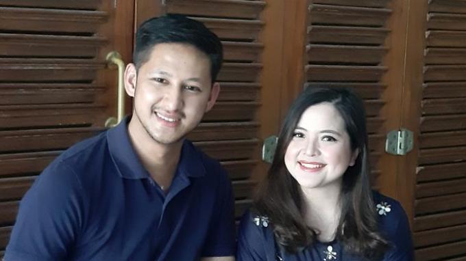 POPULER Tasya Kamila Stres Suami Divonis Kanker | Terungkap 3 Alasan Thalita Latief Gugat Cerai