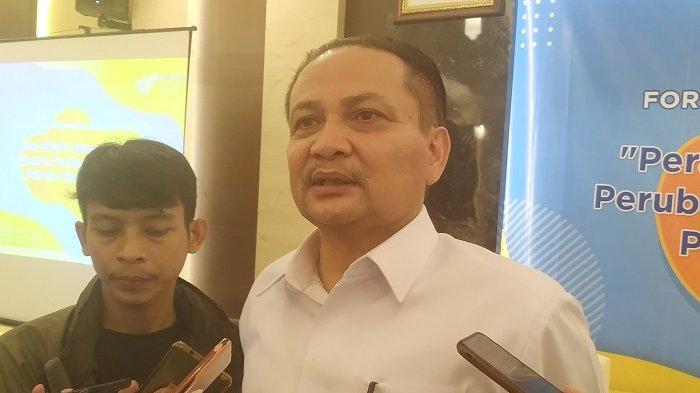 BP2MI Ungkap Pentingnya Pemerintah Antisipasi Kedatangan Pekerja Migran Indonesia Dari Malaysia