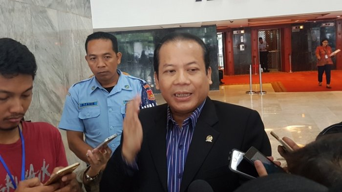 Insiden Panglima TNI, Etika Diplomatik AS-Indonesia Perlu Diperjelas