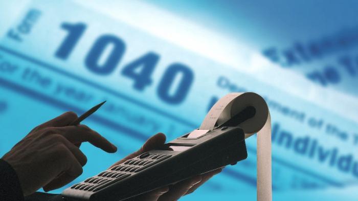 Etika Menumpuk Harta Kekayaan dan Dilema 'Tax Amnesty'