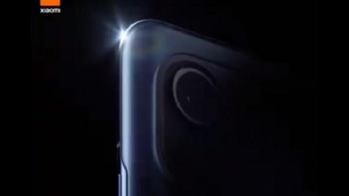 Tren Ponsel Lipat Menular, Giliran Xiaomi yang Kepincut Luncurkan Seri Foldable Perdana