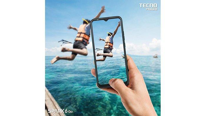tecno-081220-1