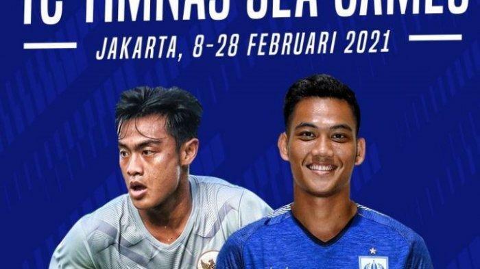 Pemain yang Sempat Mundur dari Timnas Indonesia Gabung Rans Cilegon FC