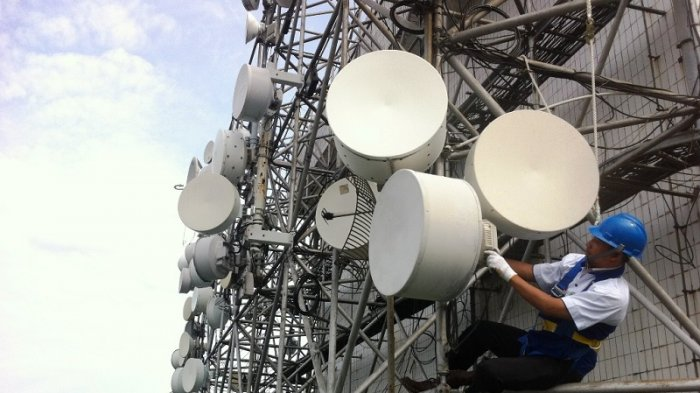 Cara Mengatasi Jaringan atau Sinyal Indosat Hilang secara Tiba-Tiba, Cek IMEI dan Pengaturan APN