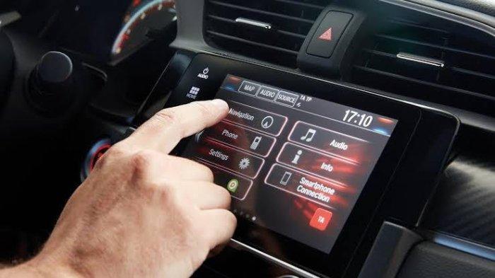 Percepat Perkembangan Elektrifikasi Mobil Listrik, Honda Dirikan Hynex Mobility Service