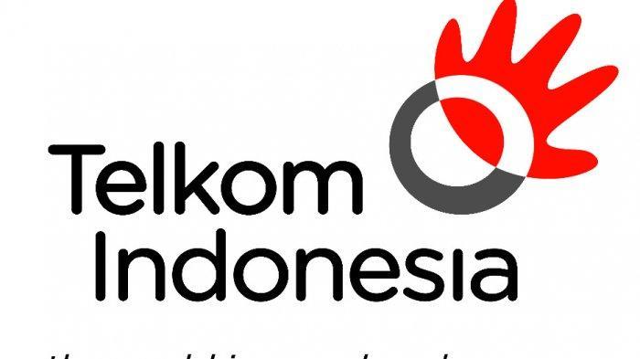 Lowongan Kerja BUMN PT Telkom Indonesia, Buka Banyak Posisi, Buruan Daftar dan Simak Syaratnya