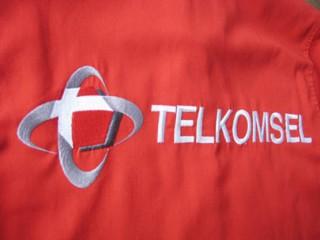 Telkomsel: Bertransaksi dengan T-Cash Lebih Aman