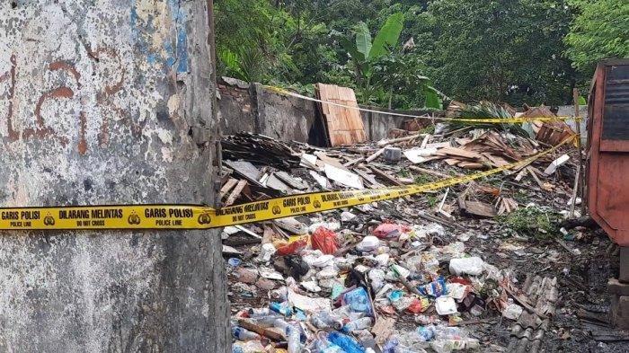 Dibunuh Belum Lama, Pelaku Mutilasi di Bekasi Buang Terpisah Potongan Tubuh untuk Hilangkan Jejak
