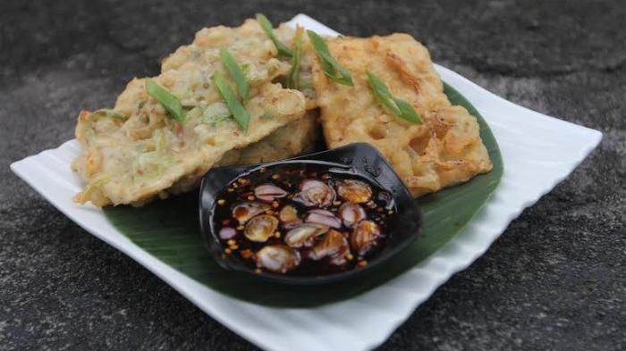 Daftar Kuliner Khas Jawa Tengah yang Biasa Disantap untuk Menu Takjil