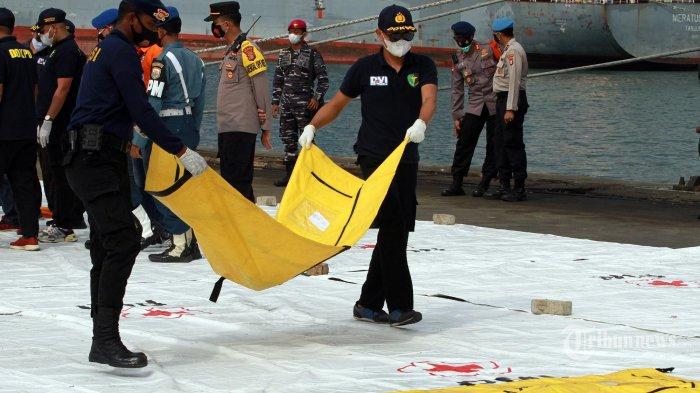 10 Kecelakaan Pesawat Terbang Paling Mematikan di Indonesia Sejak 1974