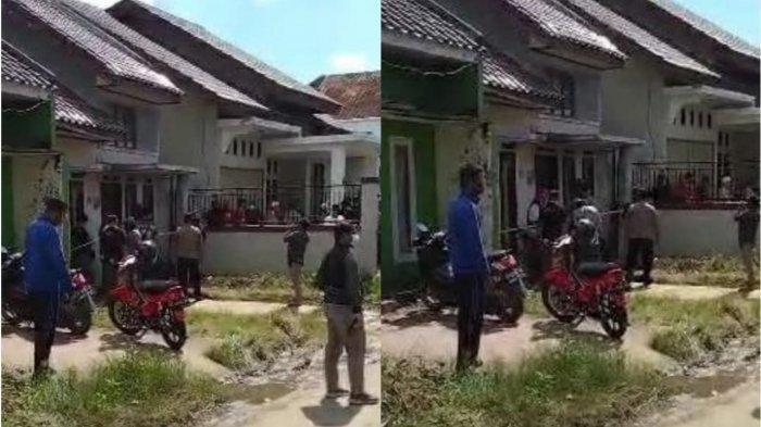 Sempat 2 Hari Bersih-Bersih, Penemu Tulang Belulang di Samarinda Tak Cium Bau yang Mencurigakan