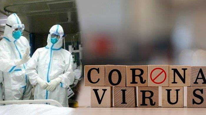 UPDATE 6 Februari: Penambahan 12.156 Kasus Baru, Total 1,147 Juta Orang Terinfeksi Covid-19