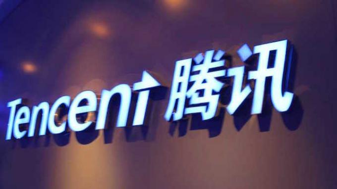 Saham Tencent Anjlok Usai Media China Sebut Game Online 'Candu Spiritual'