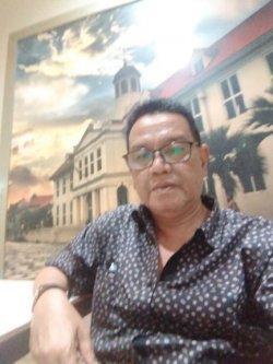 Ketua Umum PPHI Dukung Kejagung Sidik Dugaan Korupsi di BPJS Ketenagakerjaan