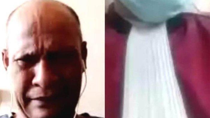 Kibo, Pemilik 240 Kg Ganja Divonis Hukuman Mati