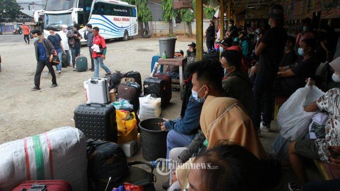 Kritik Bermunculan saat Pemerintah Buka Penerbangan Wuhan-Jakarta di Tengah Larangan Mudik