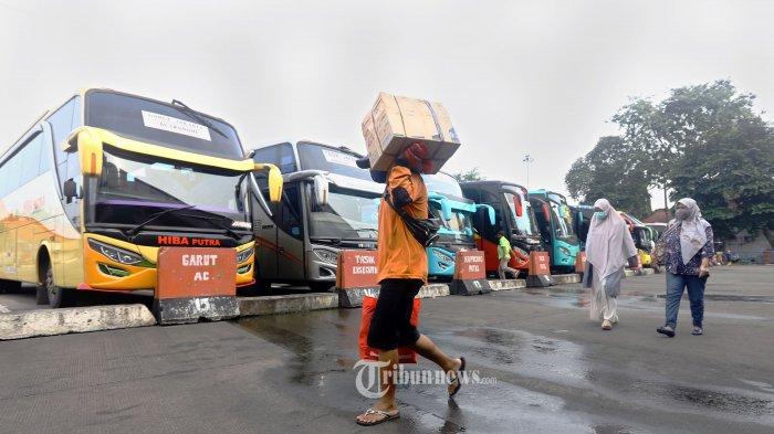 Dua Pekan Setelah Lebaran, 15.000 Warga Pendatang Serbu Jakarta