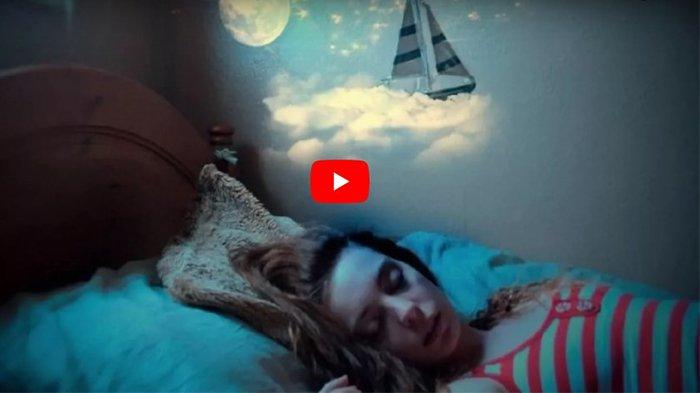 Ternyata Beberapa Mimpi Bisa Menunjukkan Keadaan dan Kondisi Tubuh