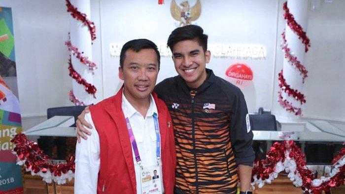 Heboh Jokowi Mau Rekrut Menteri-menteri Milenial, Ini Contoh Menteri Cantik, Ganteng Berbagai Negara