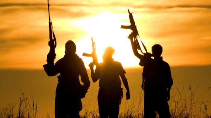 BNPT: 1.250 WNI Pergi ke Irak dan Suriah Ikut Kelompok Terorisme, Ada yang Tewas dan Ditahan