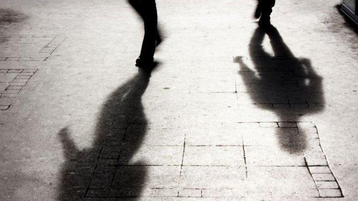 Pembina Pramuka Dilaporkan Cabuli Sejumlah Siswi SMP