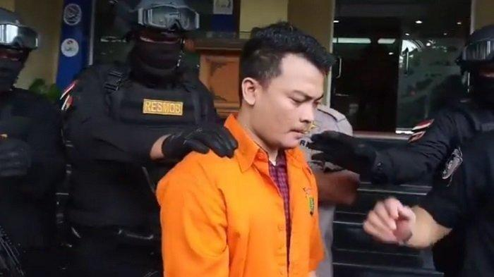 Divonis Mati Pembunuh Satu Keluarga di Bekasi, Kuasa Hukum Bilang Dosa Jangan Dibalas Dosa