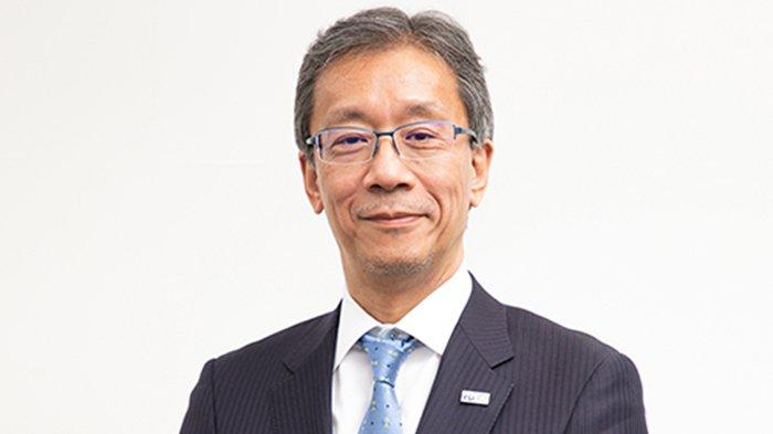 Todai Jepang Targetkan Kumpul Dana 60 Miliar Yen untuk Bentuk 700 Perusahaan Ventura