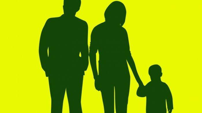 Tes Keperibadiaan Berkeluarga1