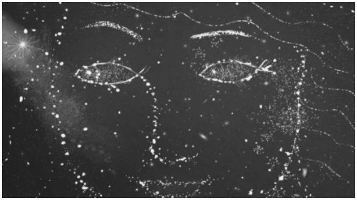 Tes Kepribadian: Gambar Ikan atau Wajah yang Pertama Dilihat? Hasilnya Ungkap Jalan Hidup Kamu