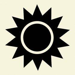 tes kepribadian matahari 7.