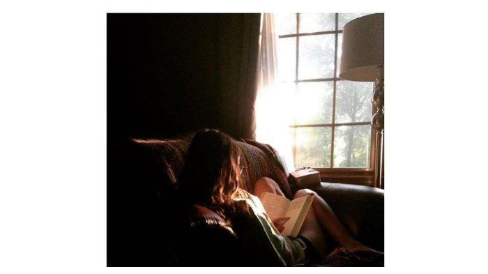 Tes Kepribadian - Ungkap Karaktermu dari Pilihan Cara Kamu Membaca Buku