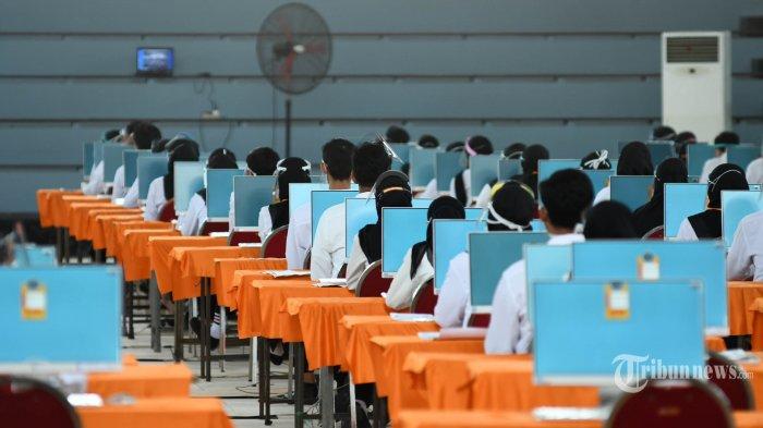 Ketua Komisi X DPR Tolak Rencana Penghapusan Skema Jalur CPNS Guru