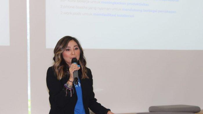 Inisiatif Business For Good untuk Mendukung UMKM dan Bisnis di Tengah Krisis Covid-19