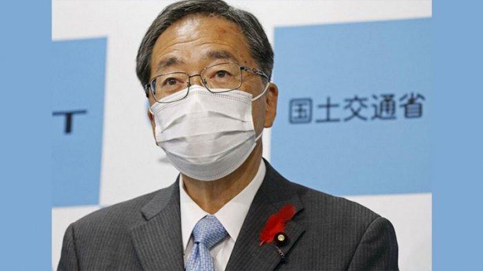 Program GoToTravel Jepang Akan Diaktifkan Kembali Melihat Tingkat Infeksi Menurun