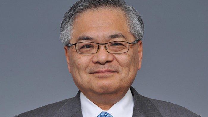 Pemerintah Minta Perusahaan Jepang Vaksinasi Karyawan dan Masyarakat Sekitar di Rumah Sakitnya