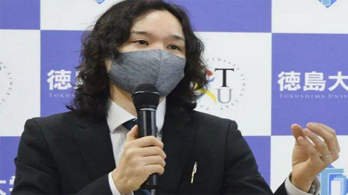 Lebih Dari 20% Anak Muda Jepang Kena Depresi, Stres, Akibat Corona