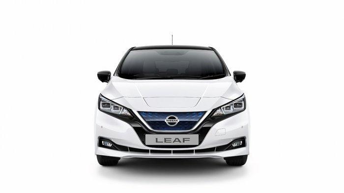 Nissan Indonesia Berencana Bawa Mobil ePower Lain ke Indonesia, Ini Bocoran Modelnya