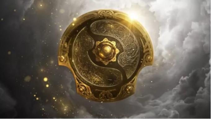 Hasil The International 10 Hari 1: OG Tumbang, Invictus Gaming Comeback