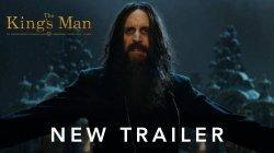 Update Terbaru, Sinopsis Film The King's Man, Akan Rilis pada Desember 2021