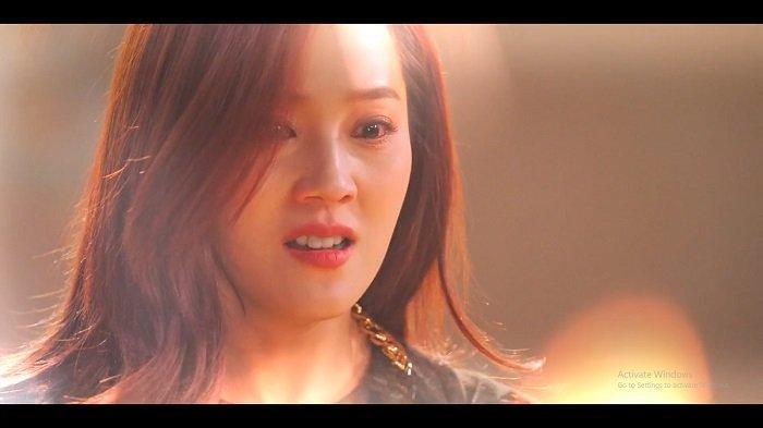 SPOILER Sinopsis The Penthouse 2 Episode 7 (13-14) Tayang Malam Ini di SBS, Oh Yoon Hee Gelap Mata