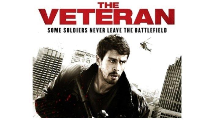 Sinopsis Film The Veteran, Tayang di TransTV Malam Ini, Rabu 17 Februari 2021 Pukul 23.30 WIB